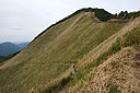 Soni highlands Nara02n4592.jpg