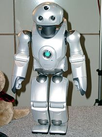 Sony Qrio Robot.jpg