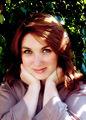 Sophie jomain.jpg