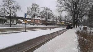 File:Sopsaltning Linköping.ogv
