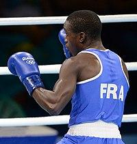 Souleymane Cissokho Rio2016.jpg