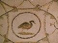 Sousse mosaic xenia patterns 06.JPG