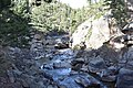 South Boulder Creek 03.jpg