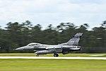 South Carolina National Guard Air and Ground Expo 2017. (34560294132).jpg