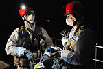 South Dakota National Guard conducts rescue exercise at Jewel Cave 120119-A-CW157-090.jpg