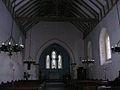 South Stoke Church 4.JPG