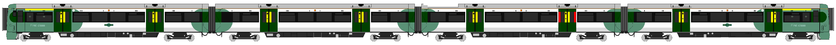 Southern Class 377 Diagram.PNG