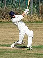 Southwater CC v. Chichester Priory Park CC at Southwater, West Sussex, England 030.jpg