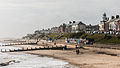 Southwold and the coast as seen from the Pier 20081007.jpg