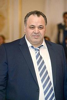 Soyun Sadykov
