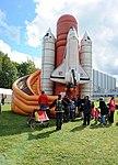 Space-Shuttle Slide (6158733457).jpg