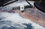 SpaceX CRS-14 Dragon approaches the ISS (1).jpg