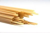 Spaghetti chitarra.jpg