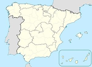 Spain 22 location map.jpg
