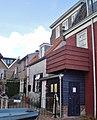 Spakenburg Havenstraat 20-24 gm 5.jpg