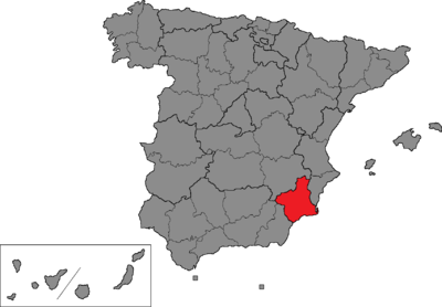 SpanishCongressDistricts(Murcia).png