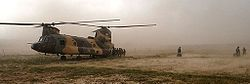 Spanish helicopter in Afghanistan.jpg