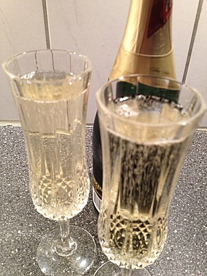 Arbane - Though rarely used, Arbane is a permitted grape variety in Champagne production.