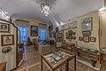 Spb Vasilievsky Island Pushkin House asv2019-09 img04.jpg