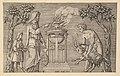 Speculum Romanae Magnificentiae- The Sacrifice of a Ram MET DP820269.jpg