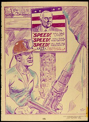 Speed^ Speed^ Speed^ - NARA - 534917