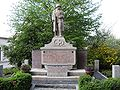 Speinshart World Wars Memorial.JPG