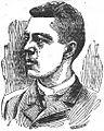 Spencer G. Millard (California Lt. Governor).jpg