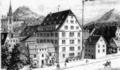 Spendhaus.png