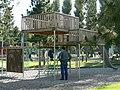 Spielplatz Josefwiese.JPG