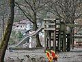 Spielplatz mit Aussicht beim Kaiserstein - panoramio.jpg