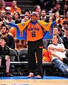 Spike Lee knicks.jpg