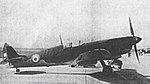 Spitfire PR Mk.XI Argentine air force 01.jpg