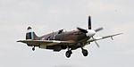 Spitfire PR XIX PS890 3 (5926630405).jpg