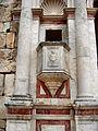 Spoleto042.jpg