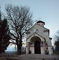 Spomenik-kulture-SK348-Crkva-Svetog-Arhandjela-Gavrila-u-Davidovcu 20150221 1107 stitch.jpg