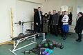 Sporta apakškomisija apmeklē NBS sporta bāzi (6749247443).jpg