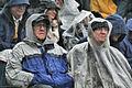 Sports fans in rain.jpg