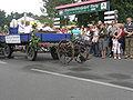 Spreewald 2009 075 (RaBoe).jpg