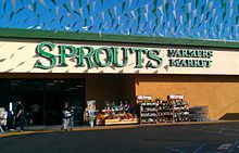 Sprouts Farmers Market, Westwood Blvd, Los Angeles, CA.jpg