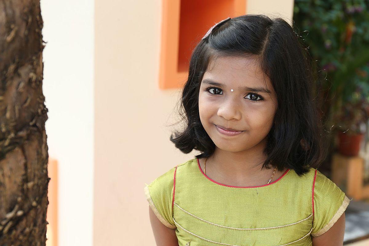 Sreya Jayadeep - Wikipedia