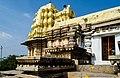 Sri Erakeswara temple.jpg