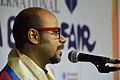 Srijato Bandyopadhyay - Kolkata 2014-02-07 8550.JPG