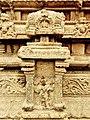 Srirangam Temple 28.jpg