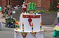 St-Albans-Carnival-20050626-004.jpg