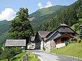St-Kleinsölk-Bauernhaus-2.jpg