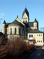 St-Nikolaus-Köln-Sülz-Südseite.JPG