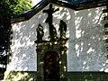 St.-Johannes-Baptist-Kirche Rüthen Eingang.jpg