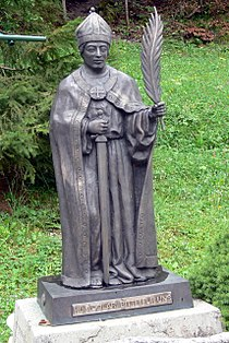 St.Adolari - Brunnenfigur Adolar.jpg
