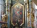 St.Michael - panoramio (8).jpg
