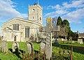 St. Andrew, Shrivenham - geograph.org.uk - 1750419.jpg